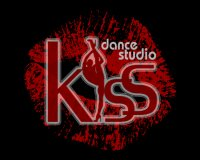 """KISS"" Dance Studio"