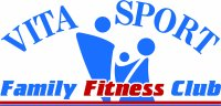 Family Fitness Club «Vita Sport»