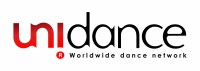 UNIDANCE Worldwide Dance Network