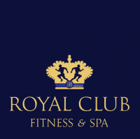 Royal Club Fitness & Spa Shymkent