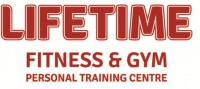 Lifetime Fitness and Gym