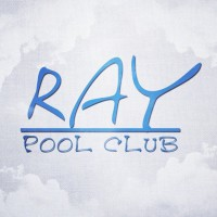 RAY POOL CLUB