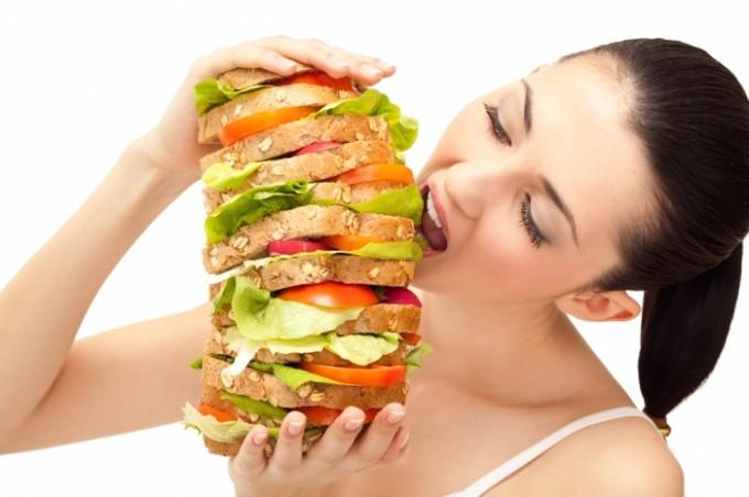 Сколько пить редуксин чтобы похудеть на 10 кг