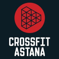 Crossfit Astana Highvill