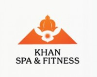 Бассейн в Khan Spa and Fitness Astana