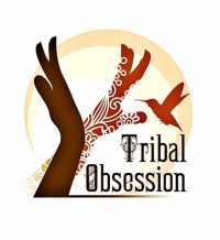 Tribal Obsession