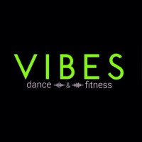 VIBES Dance & Fitness