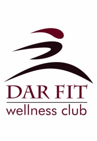 DAR FIT Wellness club
