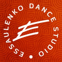 Essaulenko Dance Studio