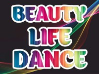 Beauty Life Dance