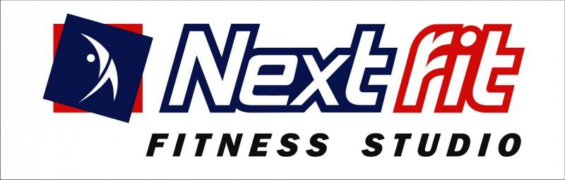 NextFit | Фитнес-клубы в Алматы | fitcom.kz