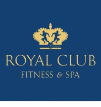 Royal Fitness & Spa Shymkent