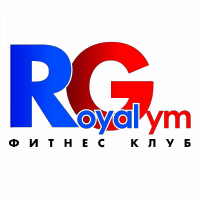 Royal Gym