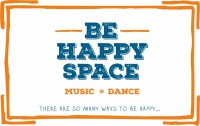 Be Happy Space