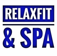 RelaxFit & SPA