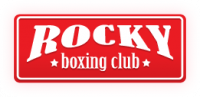 Rocky Boxing Club Astana