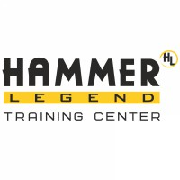 Hammer Legend