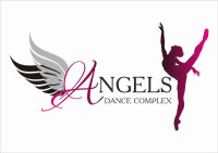 Angels Dance Complex